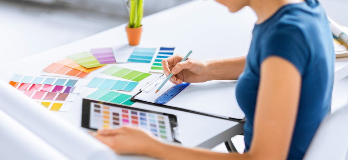 photodune-5341808-woman-working-with-color-samples-for-selection-m-1110x510